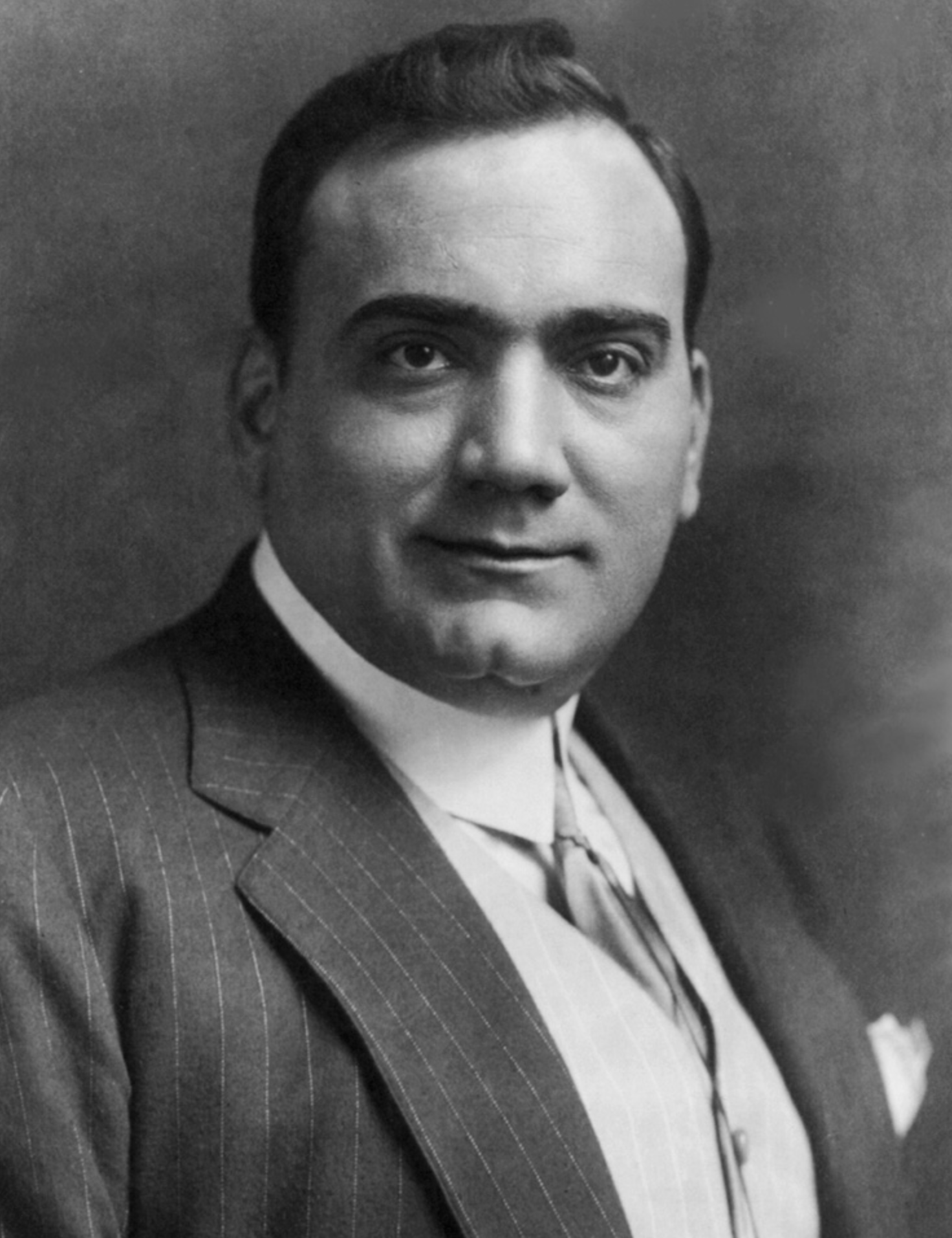 Caruso.png
