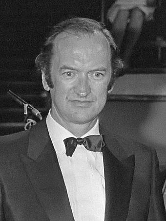 Nikolaus_Harnoncourt_(1980)