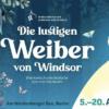 Lustige Weiber Werdenberg